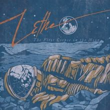 Lethe «The First Corpse On The Moon» | MetalWave.it Recensioni