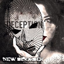 New Disorder «Deception» | MetalWave.it Recensioni