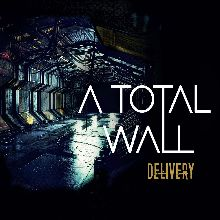A Total Wall «Delivery» | MetalWave.it Recensioni