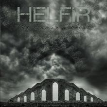 Helfir «The Human Defeat» | MetalWave.it Recensioni