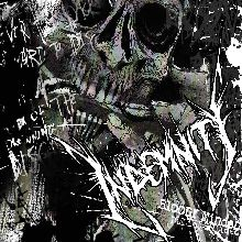 Indemnity «Bloody Minded Bullet Headed» | MetalWave.it Recensioni