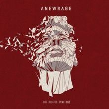 Anewrage «Life-related Symptoms» | MetalWave.it Recensioni