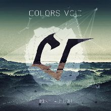 Colors Void «Rise - Fight» | MetalWave.it Recensioni