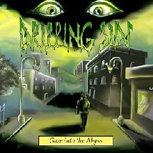Dripping Sin «Gaze Into The Abyss» | MetalWave.it Recensioni