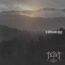 Aera «Of Forsworn Vows» | MetalWave.it Recensioni