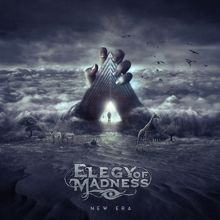 Elegy Of Madness «New Era» | MetalWave.it Recensioni