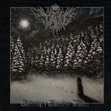 Talv «Entering A Timeless Winter» | MetalWave.it Recensioni