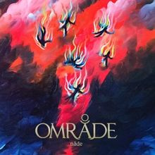 Omrade «Nade» | MetalWave.it Recensioni