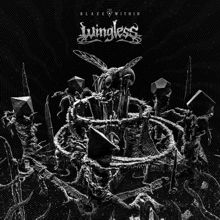Wingless «The Blaze Within» | MetalWave.it Recensioni