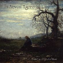 In Aevum Agere «From The Depth Of Soul (remastered)» | MetalWave.it Recensioni