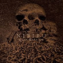 Nibiru «Qaal Babalon» | MetalWave.it Recensioni