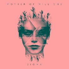 Mother Of Millions «Sigma» | MetalWave.it Recensioni
