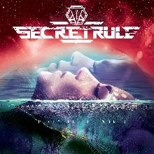 Secret Rule «The Key To The World» | MetalWave.it Recensioni