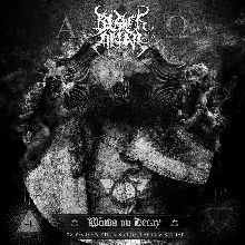 Beastcraft / Black Altar «Occult Ceremonial Rites / Winds Ov Decay» | MetalWave.it Recensioni