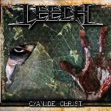 Leech «Cyanide Christ» | MetalWave.it Recensioni