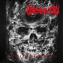 Warmblood «Putrefaction Emphasis» | MetalWave.it Recensioni