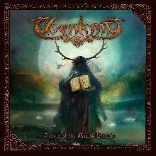 Elvenking «Secrets Of The Magick Grimoire» | MetalWave.it Recensioni