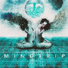 Prologue Of A New Generation «Mindtrip» | MetalWave.it Recensioni