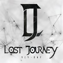 Lost Journey «Day One» | MetalWave.it Recensioni