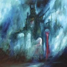 Ophe «Litteras Ad Tristia Maestrum Solitude» | MetalWave.it Recensioni