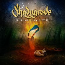 Shadygrove «In The Heart Of Scarlet Wood» | MetalWave.it Recensioni