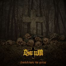 Suum «Buried Into The Grave» | MetalWave.it Recensioni