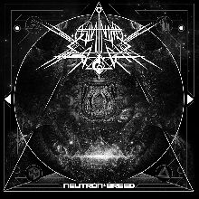Quantum Hierarchy «Neutron Breed» | MetalWave.it Recensioni