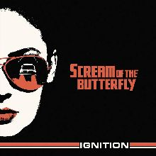 Scream Of The Butterfly «Ignition» | MetalWave.it Recensioni