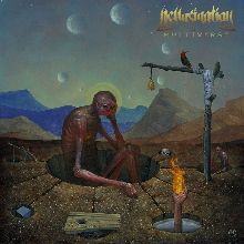 Hellucination «Multiverse» | MetalWave.it Recensioni