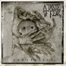 A Taste Of Fear «God's Design» | MetalWave.it Recensioni