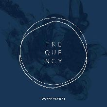 Downflyers «Frequency» | MetalWave.it Recensioni
