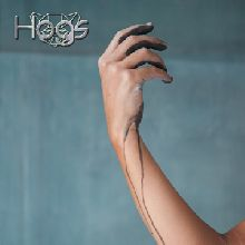 Hogs «Fingerprints» | MetalWave.it Recensioni