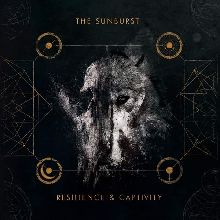 The Sunburst «Resilience & Captivity» | MetalWave.it Recensioni