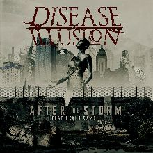 Disease Illusion «After The Storm» | MetalWave.it Recensioni