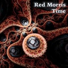 Red Morris «Time» | MetalWave.it Recensioni