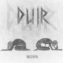 Duir «Obsidio» | MetalWave.it Recensioni
