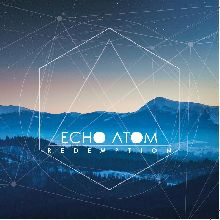 Echo Atom «Redemption» | MetalWave.it Recensioni