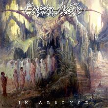Coram Lethe «In Absence» | MetalWave.it Recensioni