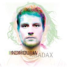 Madax «Individuum» | MetalWave.it Recensioni