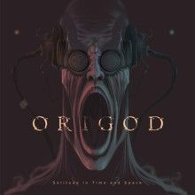 Origod «Solitude In Time And Space» | MetalWave.it Recensioni