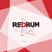 Redrum04 «A New Era» | MetalWave.it Recensioni