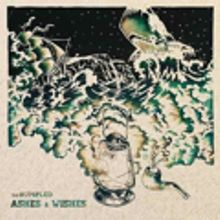 The Rumpled «Ashes & Wishes» | MetalWave.it Recensioni