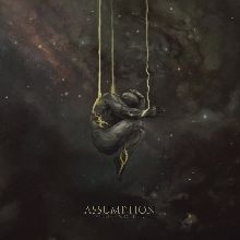 Assumption «Absconditus» | MetalWave.it Recensioni
