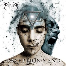 Heruka «Deception's End» | MetalWave.it Recensioni