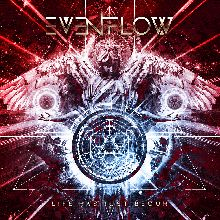 Even Flow «Life Has Just Begun» | MetalWave.it Recensioni