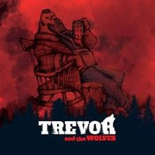 Trevor And The Wolves «Road To Nowhere» | MetalWave.it Recensioni