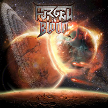 Forged In Blood «Forged In Blood» | MetalWave.it Recensioni