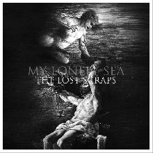 My Lonely Sea «The Lost Scraps» | MetalWave.it Recensioni