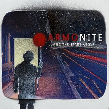 Armonite «And The Stars Above» | MetalWave.it Recensioni