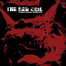 The Red Coil «Himalayan Demons» | MetalWave.it Recensioni